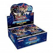 Yu-Gi-Oh! Speed Duel: Trials of Kingdom Booster Display (36) *English Version*