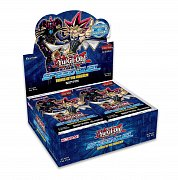 Yu-Gi-Oh! Speed Duel: Trials of Kingdom Booster Display (36) *German Version*