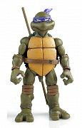 Želvy Ninja Akční figurka Donatello