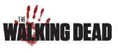 Živí mrtví (Walking Dead)